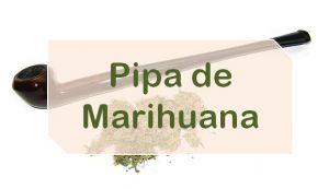 Pipa Marihuana